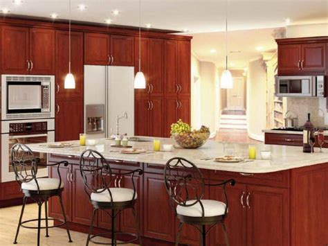 Thomasville Kitchen Cabinets Prices | thomasville kitchen cabinets prices cabinets elegance
