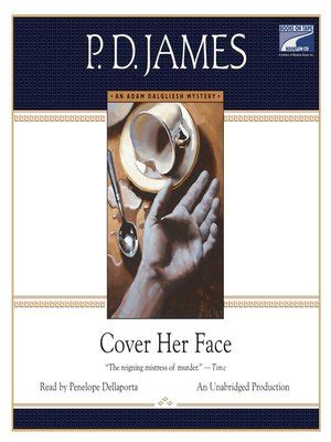 libro cover her face inspector cover her face by p d james 183 overdrive rakuten overdrive ebooks audiobooks and videos for