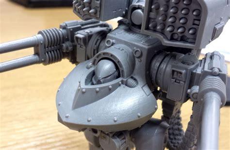 deredeo pattern dreadnought review next forge world dreadnought pattern image warhammer 40k