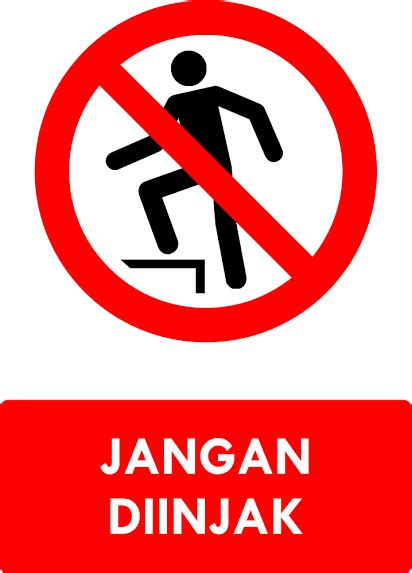 safety sign archives