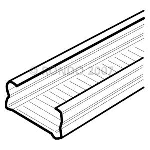 Plasterboard Ceiling Batten Spacing by Melbourne Rondo Suppliers Contact Us Today