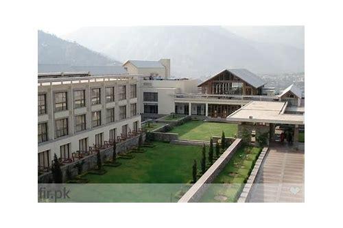 Introduction to geography arthur getis pdf download pc hotel muzaffarabad video downloader fandeluxe Images