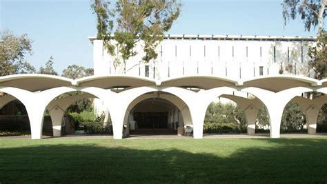 tomas rivera library ucr library