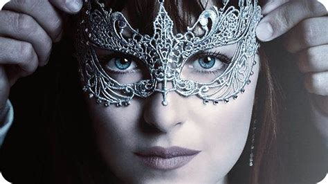 film fifty shades of grey 2017 fifty shades darker trailer teaser 2017 fifty shades of