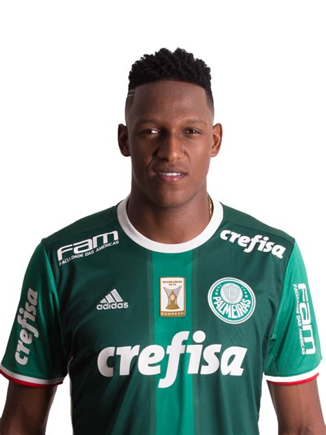 yerry mina yerry mina cut out player faces megapack requests