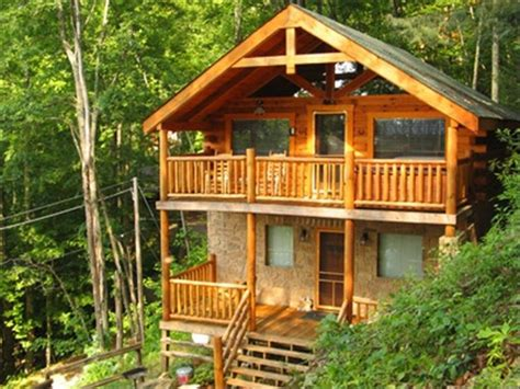 Pigeon Forge Cottage Rentals by Pigeon Forge Vacation Rental Vrbo 291517 1 Br East