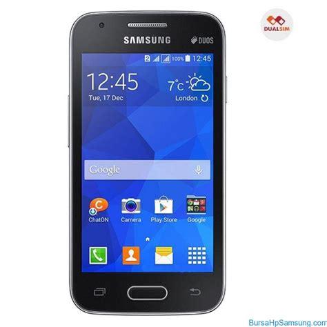 Handphone Vivo X3 jual gadget daftar harga dan spesifikasi price and