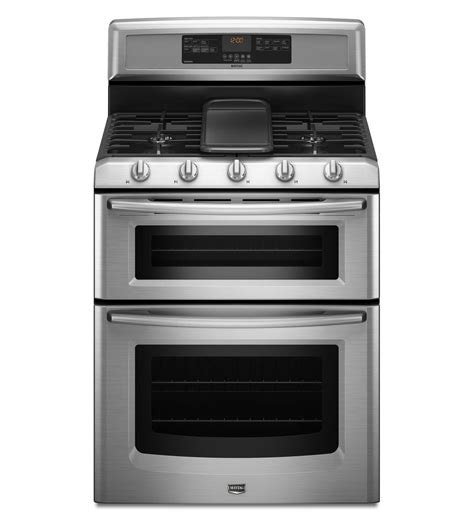 Stove With Oven whirlpool oven whirlpool oven gas range