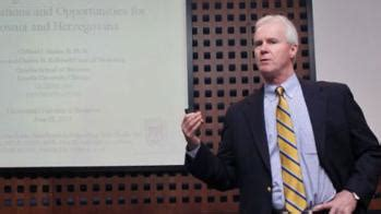 Loyola Emerging Leaders Mba by Research Courses Teaching Interests And Photos Quinlan