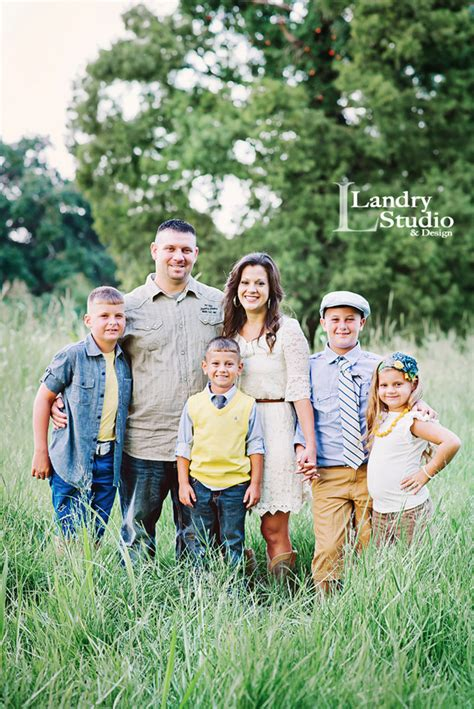 colors for family pictures ideas family picture clothes by color series yellow