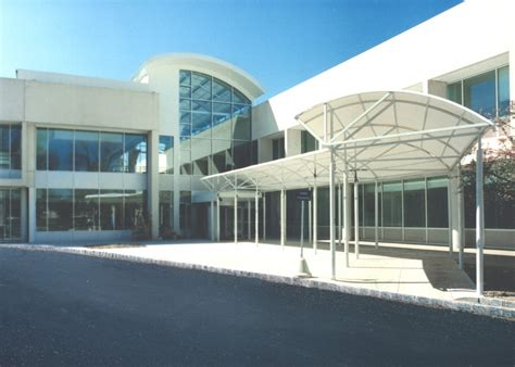 saint barnabas ambulatory care facility  rinaldi group