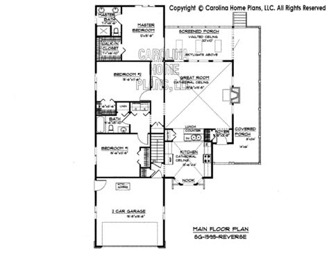 build in stages house plans small build in stages house plan bs 1275 1595 ad sq ft