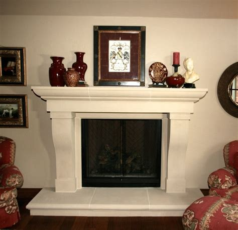 transitional fireplace mantel styles traditional