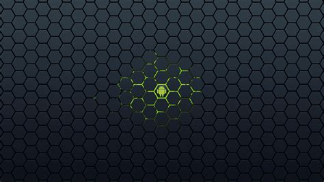 android central wallpaper gallery android central wallpaper gallery kezanari