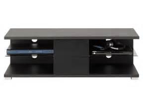 meuble tv a conforama artzein