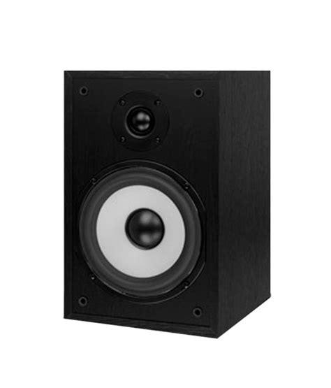 buy boston acoustics cs26 ii bookshelf speaker at