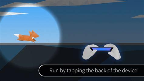fox like fast like a fox indir iphone ve i 231 in platform oyunu mobil tamindir