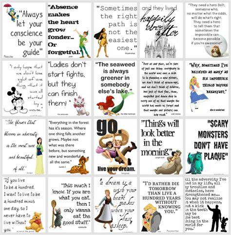 Disney Quotes Disney Quotes Best Walt Disney Quotes