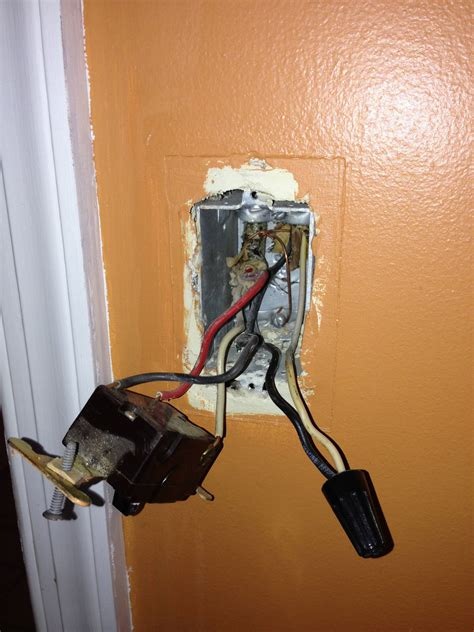black wires electrical electrical how can i convert switched receptacles to