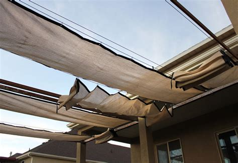 retractable shade pergola retractable shade cover for pergola pergola design ideas