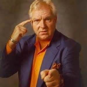 bobby heenan bobbythebrain on myspace