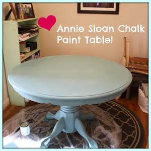 sloan chalk paint falls church va soul