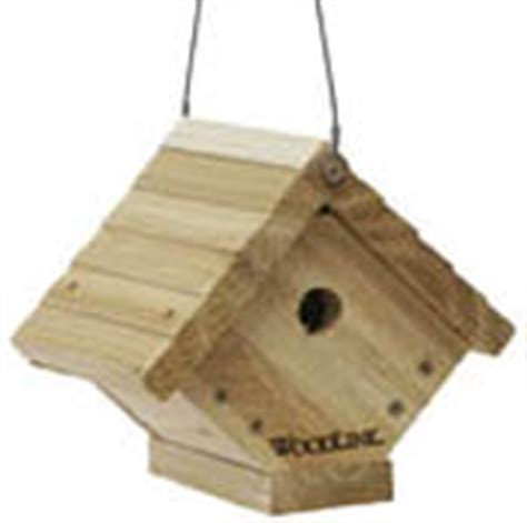 hanging wren birdhouse plans pdf woodworking