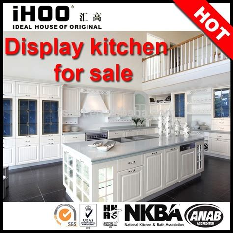 stock kitchen cabinets for sale salle d exposition d affichage stock cuisines armoire 224 vendre
