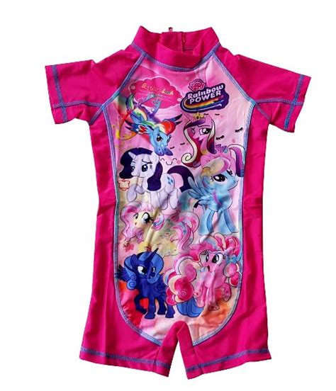 Baju Renang Sweet Baju Bayi Lucu Toko Bunda