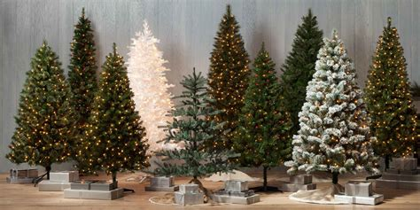 top 10 pictures of christmas trees for christmas day multicolored christmas trees target