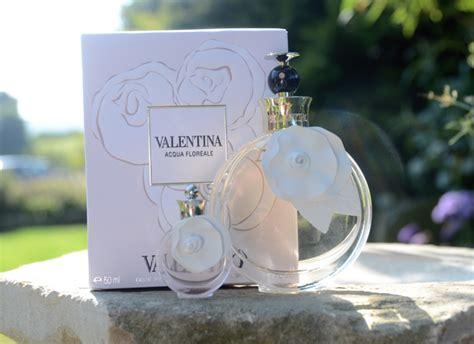 Valentino Parfum Original Valentina Acqua Floreale New valentina acqua floreale eau de toilette valentino for zoe newlove