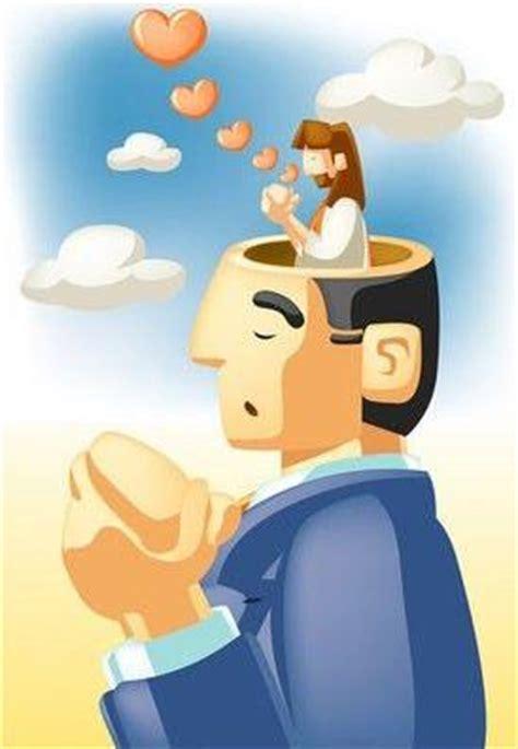 libro la devocion de la dios es amor y gratitud