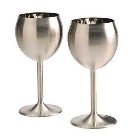 awesome wine glasses 50 cool unique wine glasses