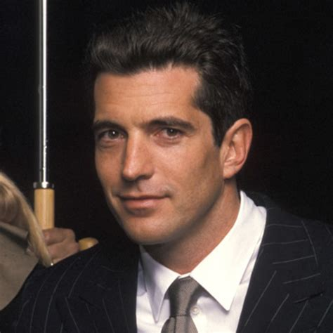 john f kennedy biography john f kennedy jr publisher biography com