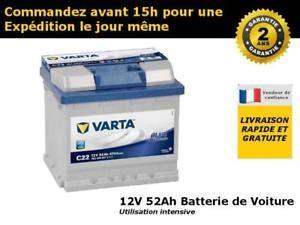 Klimaanlage Auto K Hlt Nicht by Batterie 307 Sw Photo Reportage Courroie Distribution 307