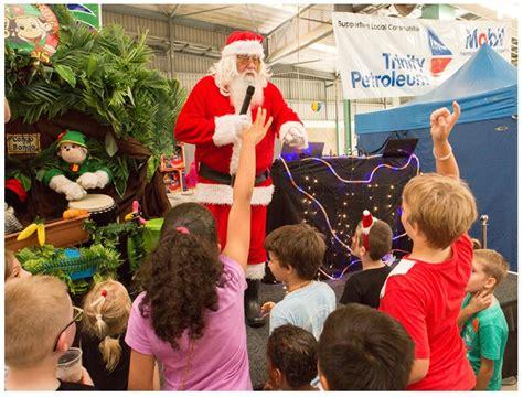special children s christmas party 2017 medtek