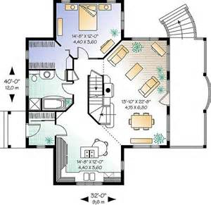 One Level Floor Plans by House Plans And Home Designs Free 187 Blog Archive 187 Single