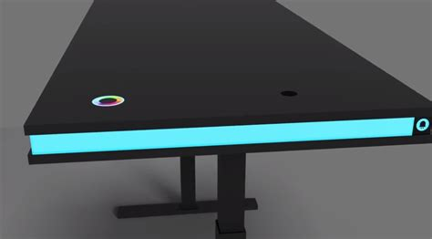 mobili hi tech misterbrightlight la scrivania hi tech