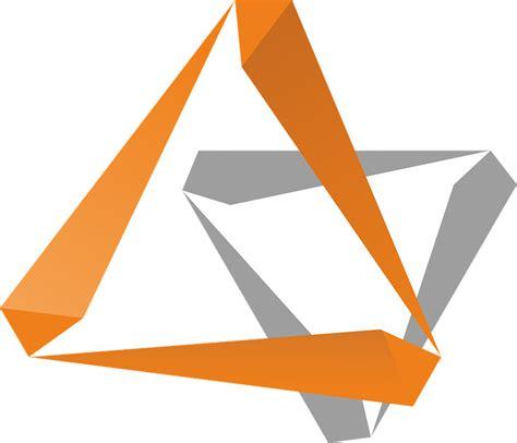 imagenes png logos fractal logo 183 imagen gratis en pixabay
