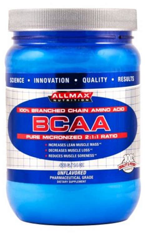 Myprotein Bcaa 4 1 1 50 Serving Best Bcaa Xtend Amino X allmax nutrition bcaa at bodybuilding best prices for