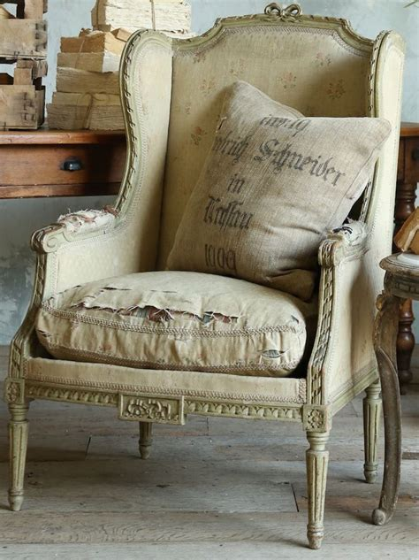 Pin By Chilli Jilli On Shabby Chique French Country Shabby Chic Country Living