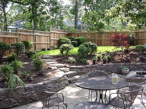 johnson s backyard garden patio design ideas a gallery on flickr