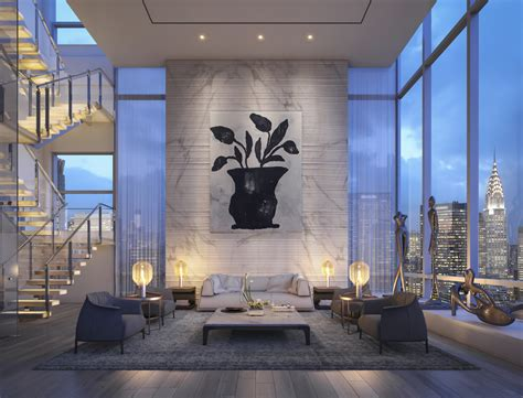 luxury penthouses for sale now photos architectural digest luxury penthouse archives page 10 of 10 bigger luxury