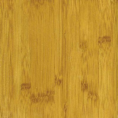 artistek floors centennial plank 4 inch bamboo