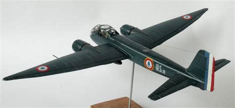 Black Cross Volume I Junkers 188 italeri 1 72 junkers ju 188 by jeroen koen
