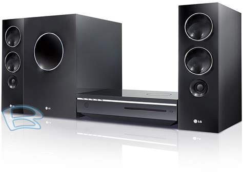 beachcamera lg lfd790 compact home theater system
