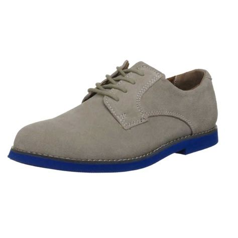 toddler oxford shoes florsheim kearny oxford toddler kid big kid