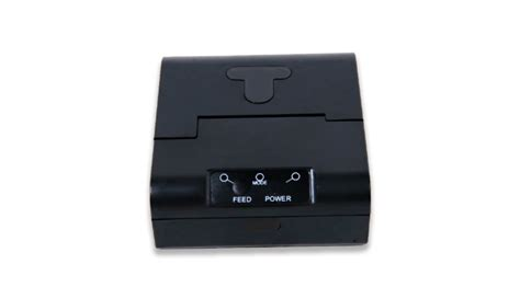 Printer Dot Matrix Bluetooth bluetooth mobile dot matrix printer t5 compostech