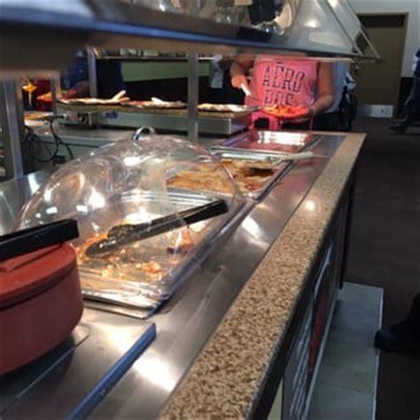 golden corral buffet grill 480 photos 409 reviews