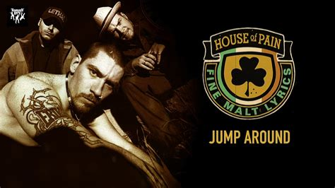 house of pain jump around official music video jump around mp3 10 94 mb music paradise pro downloader